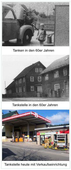 Suhl Mäbendorf historisches zu handel und tanken suhl mäbendorf sowie zucht