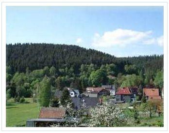Suhl Mäbendorf kontakt zu handel und tanken in suhl mäbendorf